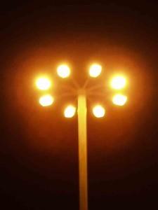 lampy_v_noci