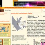 web_energyweb