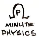 logo minutephysics