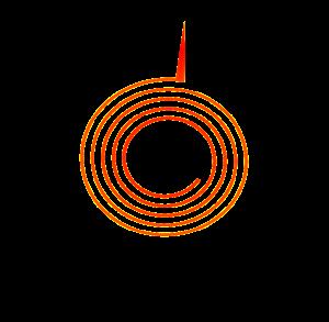 bimetalovyteplomer_princip